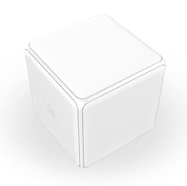 xiaomi mi smart home magic cube www. Black Bedroom Furniture Sets. Home Design Ideas
