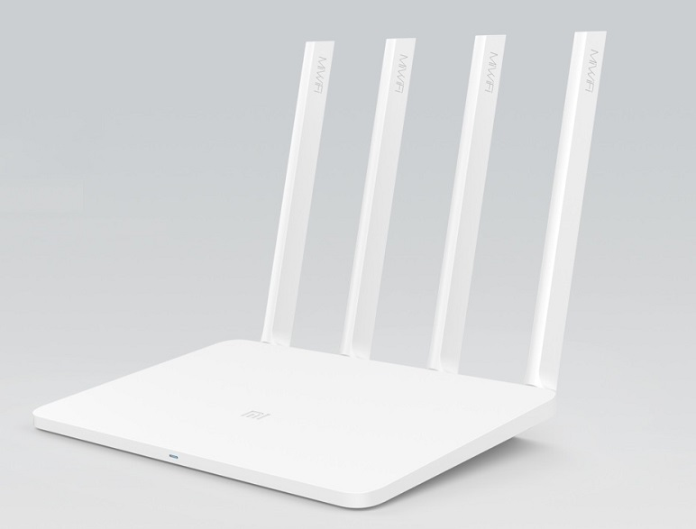 Маршрутизатор Xiaomi wifi 802.11ac MT7620A 128 MB 2.4 g 5 g  Xiaomi router mini
