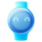 Детские часы MITU Rabbit Smart Watch Blue
