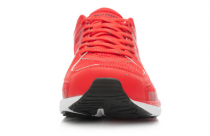 Кроссовки Xiaomi x Li-Ning Smart Running Shoes Red 41 ARBK079-9