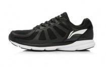 Кроссовки Xiaomi x Li-Ning Smart Running Shoes Black 44 ARBK079-2