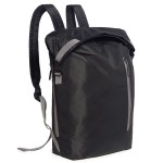 Рюкзак Mi light moving multi backpack black 1162500016