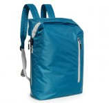 Рюкзак Mi light moving multi backpack blue 1162500014