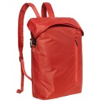 Рюкзак Mi light moving multi backpack red 1162500015