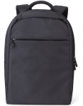Рюкзак Xiaomi Business bag Black