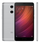 Смартфон Redmi Pro High-gloss Gray 3/32 Gb Украинская версия