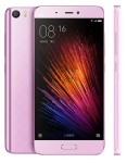 Смартфон Xiaomi Mi5 Standard 3/32 Gb Purple Украинская версия