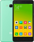 Смартфон Xiaomi Redmi 2 Enhanced Edition Green Украинская версия