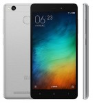 Смартфон Xiaomi Redmi 3S Dark Gray 2/16 Gb Украинская версия