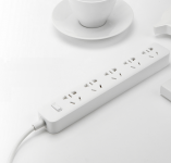 Удлинитель Mi Power Strip 5 Розеток
