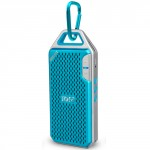 MiFa F4 Outdoor Bluetooth Speaker Blue