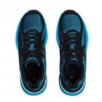 Кроссовки RunMi 90 Points Ultra Smart Running Shoes Blue 42