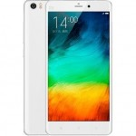 Смартфон Xiaomi Mi Note 16Gb White Украинская версия