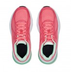 Кроссовки RunMi 90 Points Ultra Smart Running Shoes Pink 35