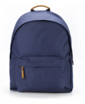 Рюкзак Xiaomi Simple College Wind shoulder bag Blue 1153300025