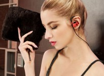 Наушники 1MORE Active Bluetooth Black