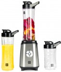 Блендер O'COOKER Electric Juice Extractor