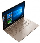 "Ноутбук Mi Notebook Air 13.3"" Gold Windows 10 (Trial)"