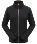 Кофта Mi Fleece jacket Woman Black XL 1163200005