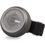 MiFa F20 Outdoor Bluetooth speaker Gray
