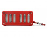 MiFa F6 Outdoor Bluetooth Speaker Red