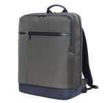 Рюкзак Mi Classic business backpack Grey Green 1162900003