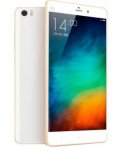 Смартфон Xiaomi Mi Note PRO 64Gb White/Gold Украинская версия