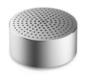 Mi Portable Bluetooth Speaker Silver