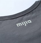 Футболка Mijia Limited Edition Commemorative t-shirt S