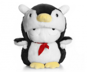 Игрушка Xiaomi Penguin edition