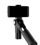 Selfie Stick для смартфонов Pinlo Shooting Stabilizer Black