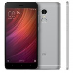 Смартфон Xiaomi Redmi Note 4 Gray 2/16 Gb