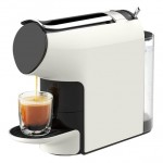 Кофемашина Scishare Coffee Machine White