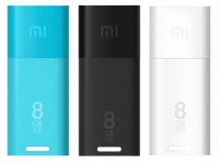 Xiaomi Mini Wifi 8Gb Blue