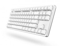 Клавиатура Xiaomi Mi Keyboard White