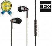 Наушники 1MORE Quad Driver In-Ear Headphones