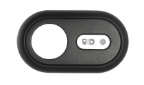Remote control for Yi sport camera