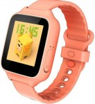 Детские часы MITU Rabbit Smart Watch 2 Pink