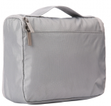 Сумка RunMi 90 Points Travel bag Grey