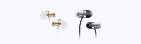 Наушники Mi Capsule Earphone Black