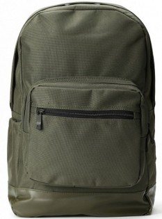 Рюкзак Xiaomi Simple multifunction Backpack Army Green