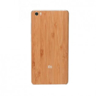 Смартфон Xiaomi Mi Note 64Gb White Bamboo Украинская версия