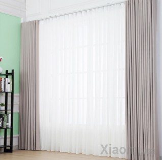 Умный карниз Aqara Intelligent Curtain