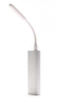 Лампа Xiaomi Mi USB Light 2 White