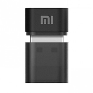 Xiaomi Mini Wifi Black