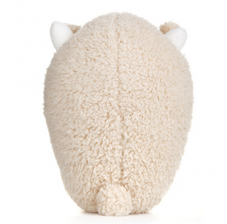 Игрушка Xiaomi Alpaca edition meter rabbit