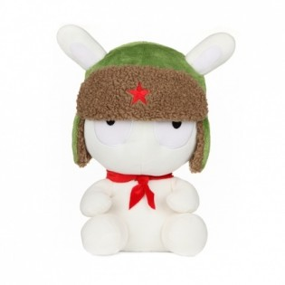 Игрушка Xiaomi Rabbit Toy Small 30 см