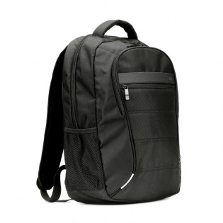 Рюкзак Xiaomi multifunction computer Backpack Black