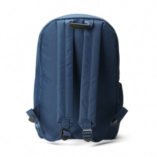 Рюкзак Xiaomi Simple multifunction shoulder bag Dark Blue