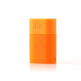 Xiaomi Mini Wifi Orange